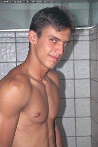 Vinny Capelli