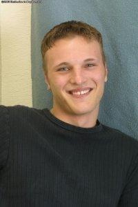 Seth Knight