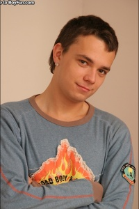 Vinny 7