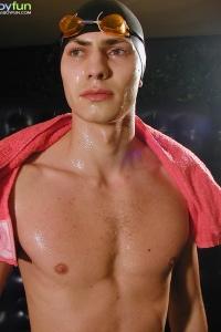 Adam Kapp