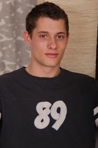 Jace 3