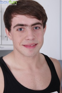 Alex Tim