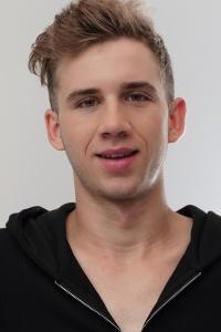 Lucas Morrison
