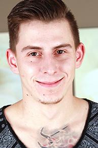 Dorian Miiseeks