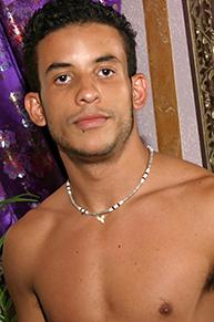 Enrique Velazio