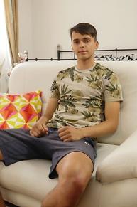 Finn Harper